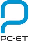 PC-et Logo